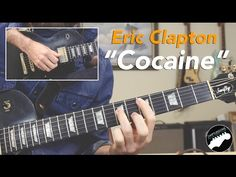 Solo Blues Guitar Lesson, Routine - Licks, Shuffles and Turnarounds Easy Guitar Chords, Music Chords, Guitar Chord Chart, Lyrics And Chords, Ukulele Chords, Guitar Songs, Guitar Tips, Music Lyrics, Blues Guitar Lessons