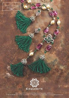 Have you been considering indian jewelry online, gold plated indian jewelry including indian jewelry diamond,.See the website above just press the link for extra options _ Tassel Jewelry, Bead Jewellery, Gems Jewelry, Pearl Jewelry, Wedding Jewelry, Beaded Jewelry, Fine Jewelry, Beaded Necklace, Branded Jewellery