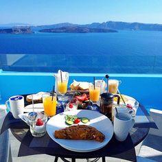 Astarte Suites Hotel | Santorini, Greece