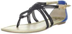 Amazon.com: Seychelles Women's Coy Thong Sandal: Shoes