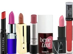 Giuliana Rancic's favorite long-lasting lipsticks! #StyleNetwork #GandB