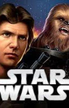 star wars force arena apk free download
