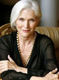 Image result for pictures of older women