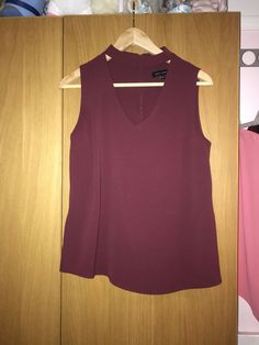 Women's Clothing Jane Norman Sleep Wear Vest Top Size 14-16 Glitter & Sparkly Shiny Star Bnwt Be Friendly In Use