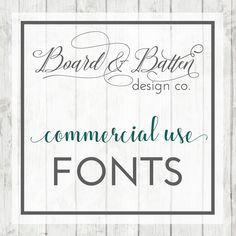 Small Business Quotes, Business Tips, Silhouette Curio Projects, Commercial Use Fonts, Wedding Silhouette, Reclaimed Wood Projects, Vinyl Cutting, Cricut Vinyl, Cute Crafts