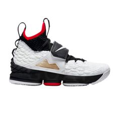 09e4d9f04c 60 Best Lebron 15 images | Nike Lebron, Slippers, Tennis