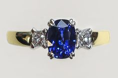 Special Person, Engagement Rings, Jewels, Handmade, Jewelery, Jewelry, Enagement Rings, Special People, Engagement Ring