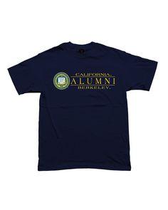Alumni Seal T-Shirt