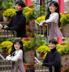Are High Schools Failing their Students? Korean Celebrities, Korean Actors, Kim Yoo Jung Park Bo Gum, Sassy Go Go, Kim You Jung, Queen Of The Ring, Age Of Youth, Weightlifting Fairy Kim Bok Joo, Famous Faces