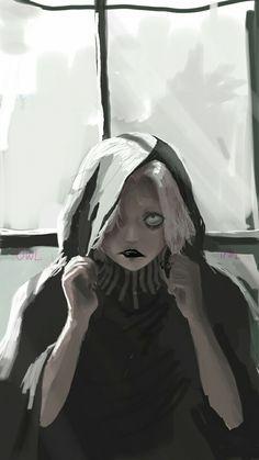 Tokyo Ghoul Arima, Tokyo Ghoul Manga, Anime Screenshots, Bucky Barnes, Photo Dump, Winter Soldier, Anime Guys, Emo, Princess Zelda