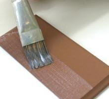 Como Fazer Termolina Caseira | Passo a Passo - Recicla e Decora
