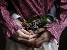 autumn heather...