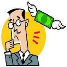 Blog Wasser Adv: Pessoa jurídica tem de comprovar dano moral para receber indenização