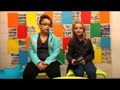 Les enfants du XXIe siècle L'immigration - YouTube - C'est quoi être vieux?