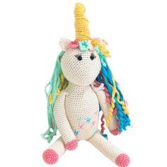 Soft Toys - bebemoss.com