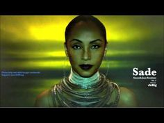Sade Playlist Mix by JaBig Smooth Jazz Music Sessions - YouTube
