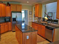d4486b5469647828ef218facec25cb11 g p kon custom builders frank betz associates, inc ambrose floor,Ambrose House Plan