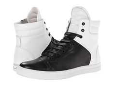 Kenneth Cole New York Double Header