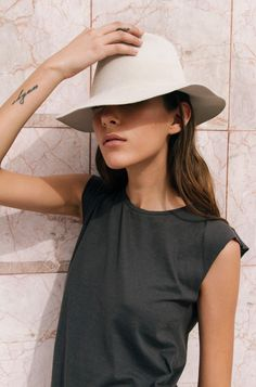 Play It Right   2015 Spring looks @The Dreslyn