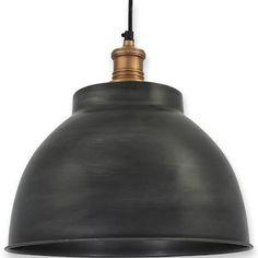 lampadari industriali - Google Search