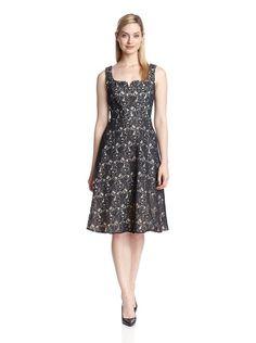 Eva Franco Women's Archie Midi Lace Dress, http://www.myhabit.com/redirect/ref=qd_sw_dp_pi_li?url=http%3A%2F%2Fwww.myhabit.com%2Fdp%2FB00YUUCTIW%3F