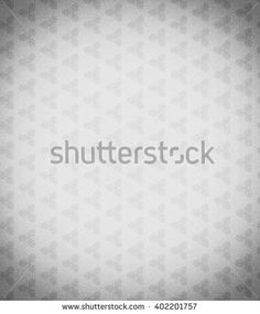Vintage background vignette, gray. A seamless pattern with noise. Rough wall-paper with abstract vegetable drawing. A background for the websites, albums, cards, with the place for the text.
