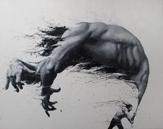 Artist: Paolo Troilo . my favorite