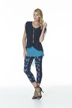 Sporty, Pants, Style, Fashion, Trouser Pants, Swag, Moda, Fashion Styles, Women Pants