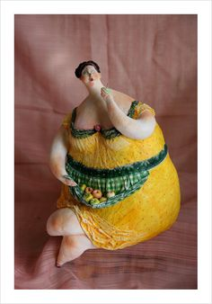 katya-doll-sculpture-artist