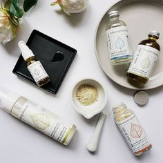 Just one of the EWG Verified brands we carry at EcoDiva. We're so proud of all our lines for using only high-quality safe ingredients but when a line goes above and beyond to get a certification we're all . Each White & Elm product is made with 10 ingredients or less and it's the perfect line to try if you're switching to green beauty for the first time. It's potent yet affordable and you'll notice a real difference in your skin (we love it for teens too!). #whiteandelm #ewgverified…