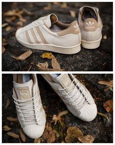 Beauty & Youth x adidas Originals Superstar