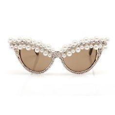 Lena - A-Morir Eyewear