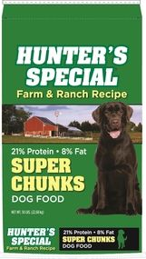 Sunshine Mills 11 Piece Hunt 50 lb Super Dog Food ** Sincerely hope that you actually do enjoy the image. (This is our affiliate link) Food Hunter, Protein, Dog Food Online, High Quality Dog Food, Food Net, Ranch Recipe, Dog Food Brands, Dog Mom, Dog Food Recipes