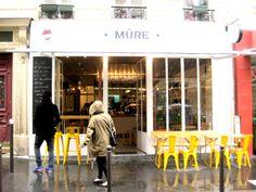 mure-paris-restaurant-facade.jpg