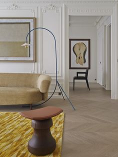 CONTEMPORARY DETAILS | modern home decor | http://www.bocadolobo.com/en/index.php #contemporarydesign #contemporarydecor