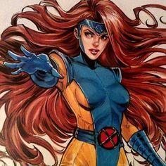 Comic Book Characters, Marvel Characters, Comic Character, Comic Books Art, Comic Art, Marvel Women, Marvel Girls, Comics Girls, Marvel Comics