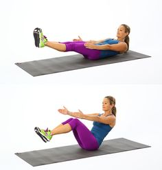 When you're working on losing body fat, looking for burning calories and gaining muscles, we offer you this 45-minute workout. This workout is designed by fitness instructor John Kersbergen, and the aim of it is to effectively lose weight and maximize your gym time and in the shortest amount of time.