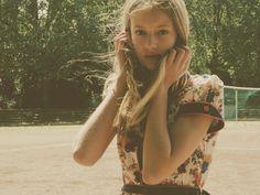 `Sofie Olejnik Blog`: Alanah´s rainbow