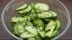 Puţini ştiu faptul că această legumă este considerată una dintre cele mai sănătoase. Iată doar câteva dintre afecţiunile pentru care este recomandat castravetele, scrie observator.tv. Mai, Cucumber, Vegetables, Food, Diet, Plant, Essen, Vegetable Recipes, Meals
