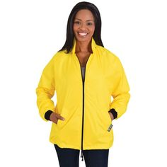 Show details for All Weather Macjack Weather, Store, Jackets, Fashion, Down Jackets, Moda, Fashion Styles, Jacket, Business