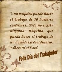 El trabajo dignifica! Good Night Messages, Carpe Diem, Happy Day, Positivity, How To Get, Quotes, Crochet Gratis, Pilates, Lovers