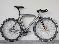 #bici #bicicleta #bicycle
