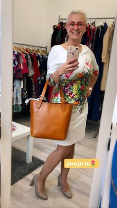 Madewell, Tote Bag, Bags, Fashion, Handbags, Moda, Fashion Styles, Carry Bag, Taschen