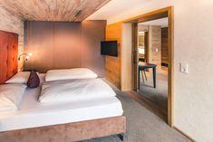 Divider, Bed, Room, Furniture, Home Decor, Homemade Home Decor, Stream Bed, Rooms, Home Furnishings