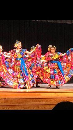 Ballet Folklorico, Mexico Culture, Folklore, Dancer, Amor, Mexican, Culture, Dancers