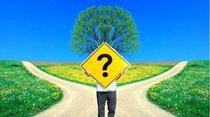 Como saber se algo é da vontade de Deus ou não para minha vida? Antes de você ler o estudo, responda a uma pergunta rápida: Você quer estudar a Bíblia com o presbítero André Sanchez de Gênesis a Apocalipse, ...
