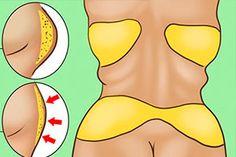 Napój na zatkane tętnice oraz ochronę przed chorobami serca Projects
