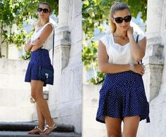 Packing and Repacking :) (by Kani S.) http://lookbook.nu/look/3850434-Packing-and-Repacking
