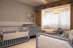 quarto de bebe menino classico branco bege e azul enxoval moveis ideias blog assim eu gosto (1)