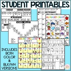 Student Folders, Sound Wall, Phonics Rules, Small Group Reading, Learn To Spell, Reading Words, Teacher Lesson Plans, Reading Intervention, Letter Sounds